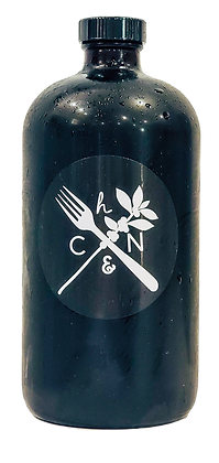 Cold Brew Growler 32oz   (Pick-Up Only)