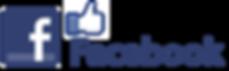 facebookIcon 2.png