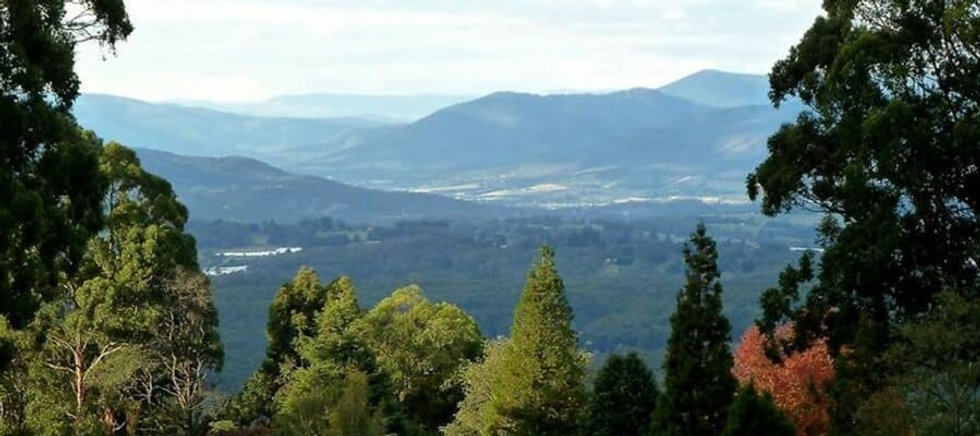 ViewPoints-of-the-Dandenong-Ranges (1).j