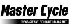 Master Cycle.png