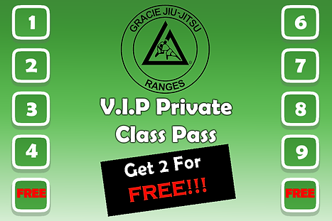 private pass red.png