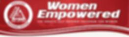 WE logo 1.jpg
