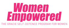 Women Empowered.png