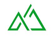 Ranges Jiu Jitsu Logo final CGreen Clear