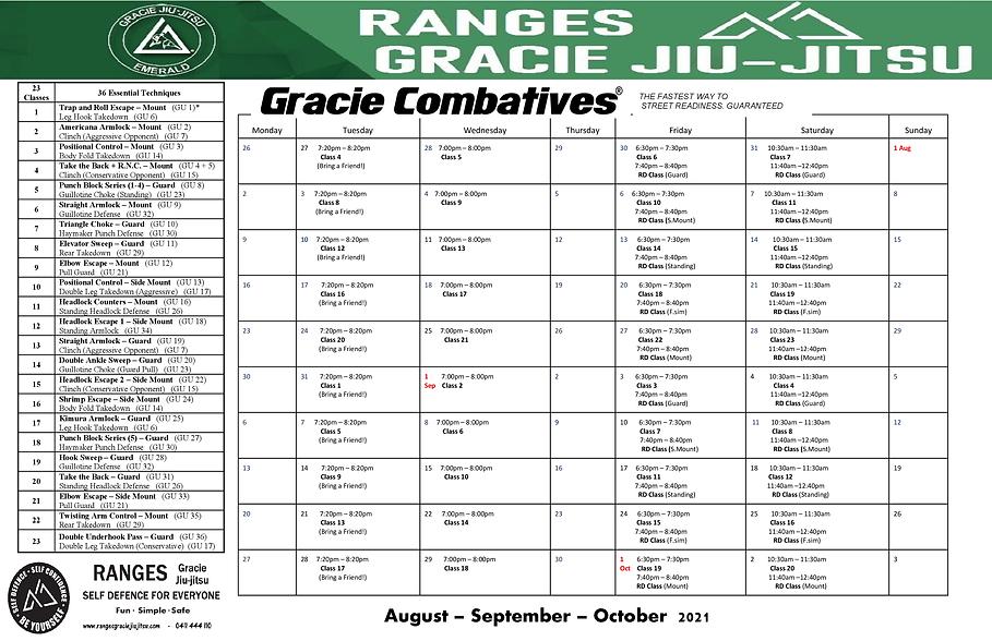 Ranges GC Calendar  July - Aug - Sep  2021.png