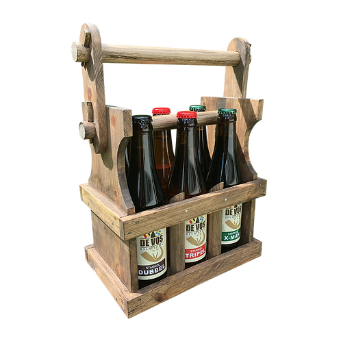 Gift Box - without beer