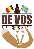 De_Vos_BELGISK_ÖL_logo_transp.jpg