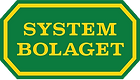 Systembolaget logo.png