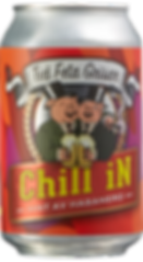 Chill in blik.png