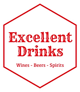 Excellent Drinks logo witte rand.png