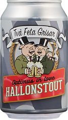 Ompimus in love Hallon Stout SYST.png