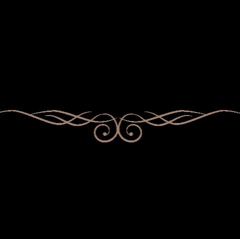 arabesco-png-transparente15_editado.png
