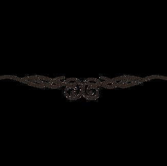 arabesco-png-transparente15_editado_edit