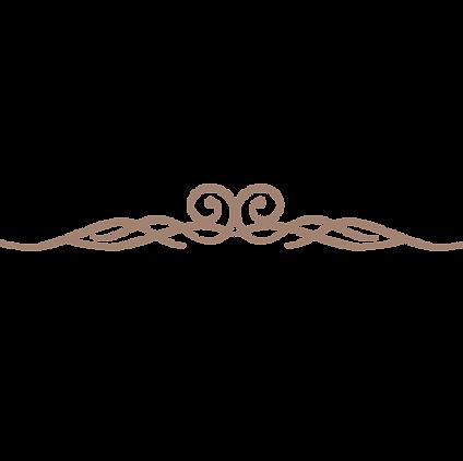 arabesco-png-transparente15.png