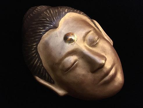 Buddha (MM-34.305)
