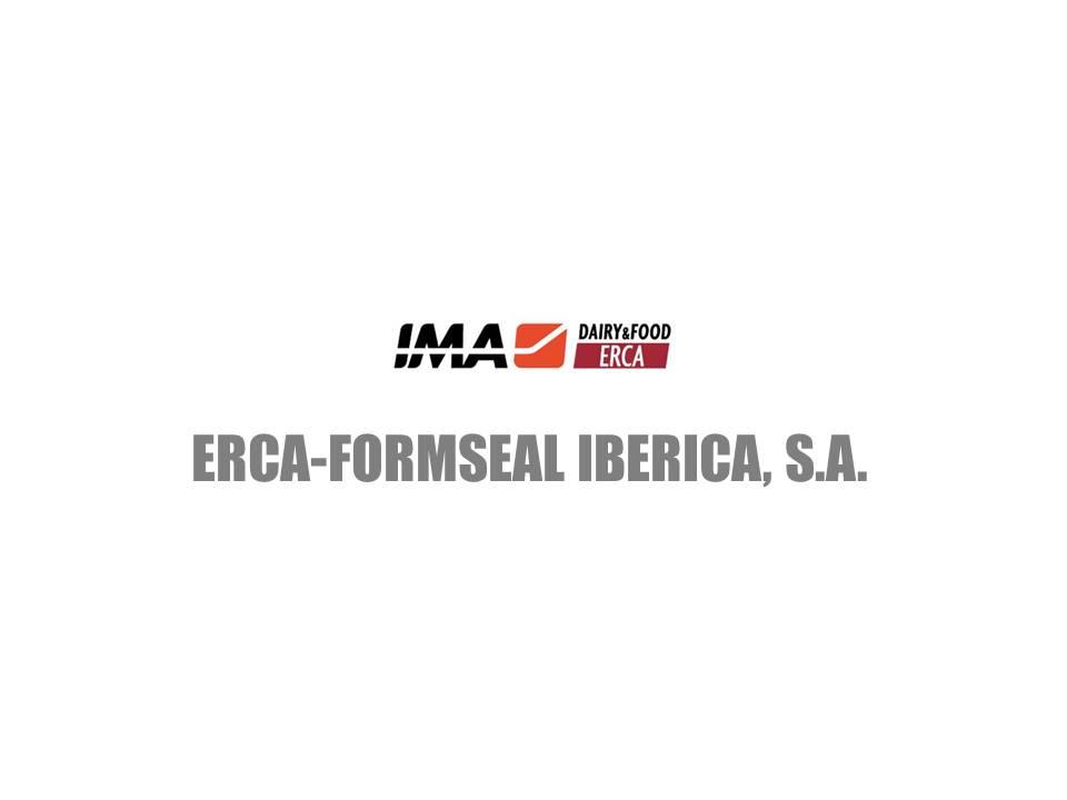 ERCA.jpg