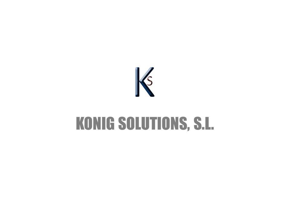 KONIG SOLUTIONS.jpg
