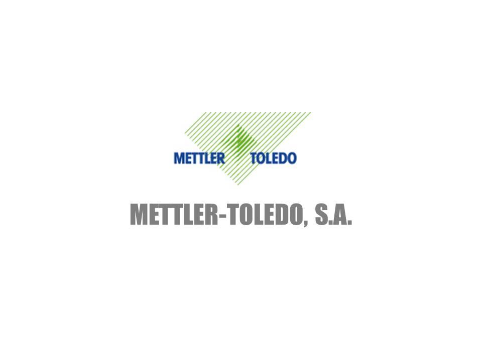 METTLER-TOLEDO.jpg