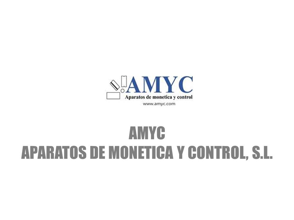 AMYC.jpg
