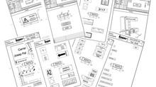 Diseño de planos