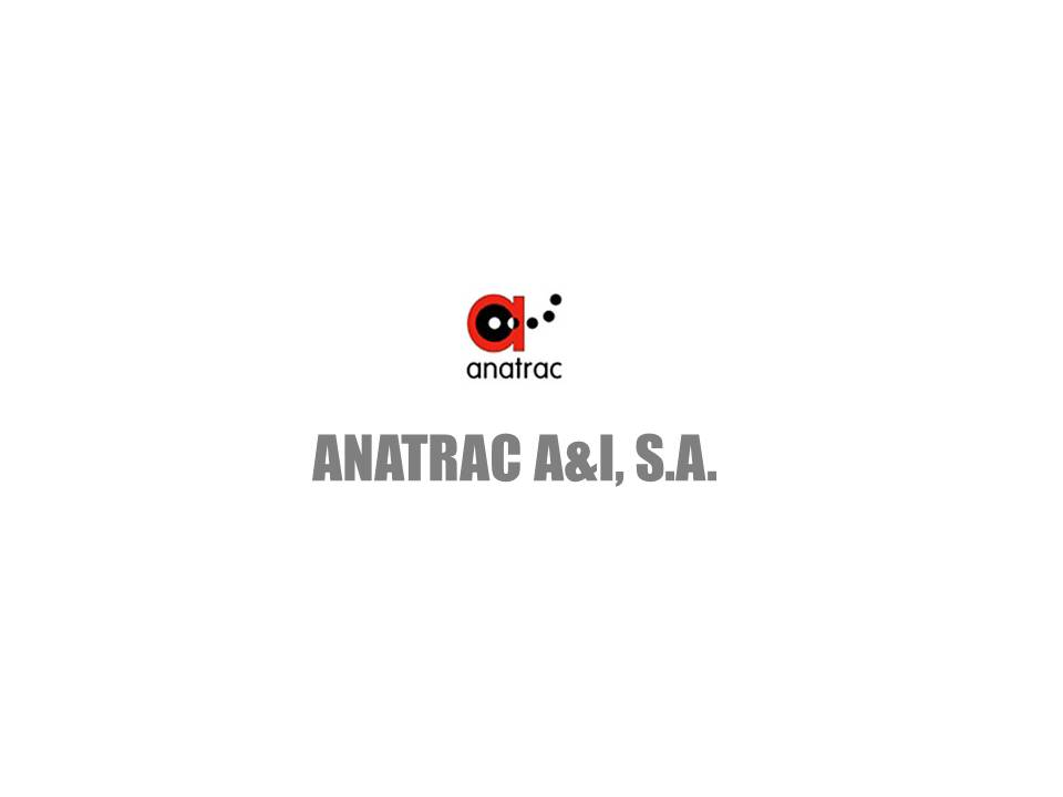 ANATRAC.jpg