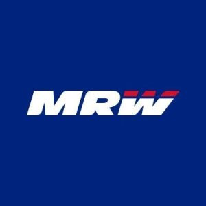 Trabajamos con MRW