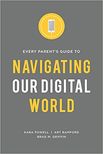 Navigating Our Digital World