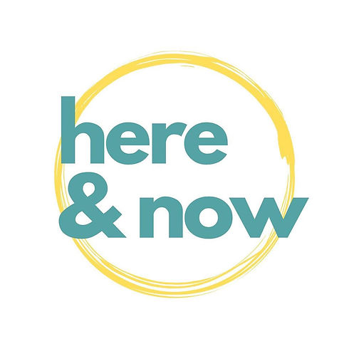 Here and Now.jpg