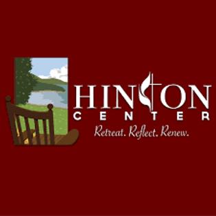 Hinton.png