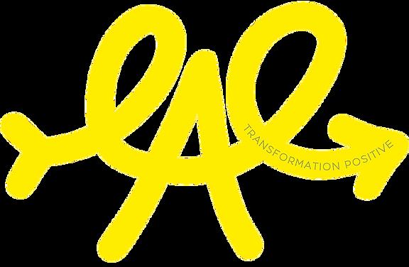 HAPPY-LEAD-logo-signe-jaune+baseline-700