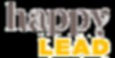Happy Lead
