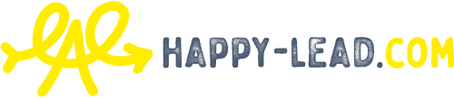 HAPPY-LEAD-logo-horizontal-jaune-700.png