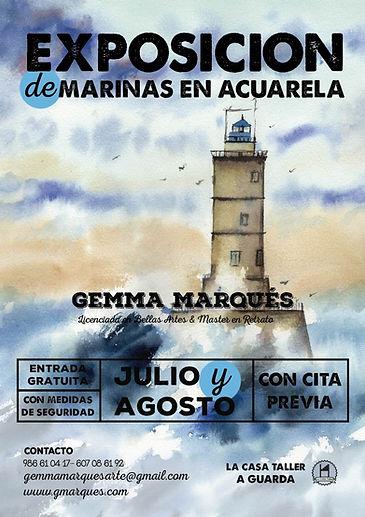 cartel marinas expo casa taller 2020.jpg