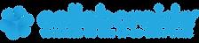Collaboraide-logo.png