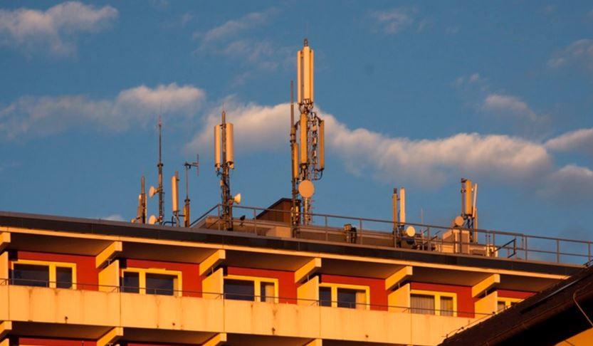 Smart Metering Telcos