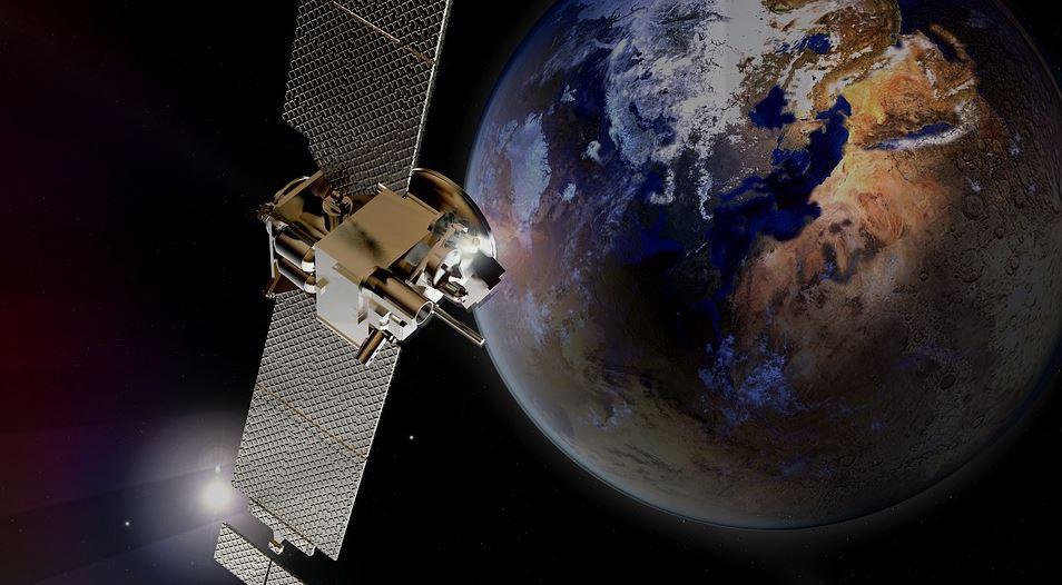 satellitesmartwatermetering