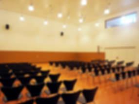 250 KLASSIEKERS IN MFA KLOOSTERVESTE