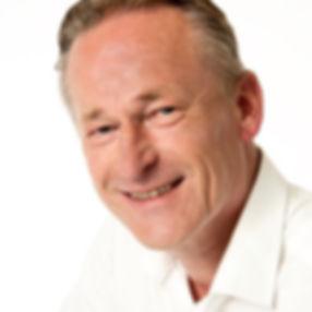 NIEUWE COLLEGA: FRANCHISENEMER GERT