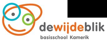 De Wijde Blik Logo