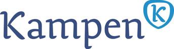 Kampen Logo