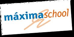 Maximaschool