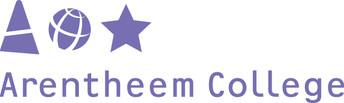 Arentheem College Logo
