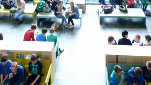 Thomas a Kempis College - Zwolle