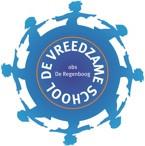 De Vreedzame School Logo