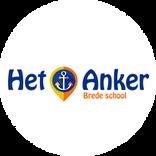 Het Anker Logo