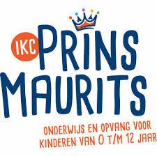 Prins Maurits Logo