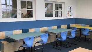 De Horsthoekschool - Heerde