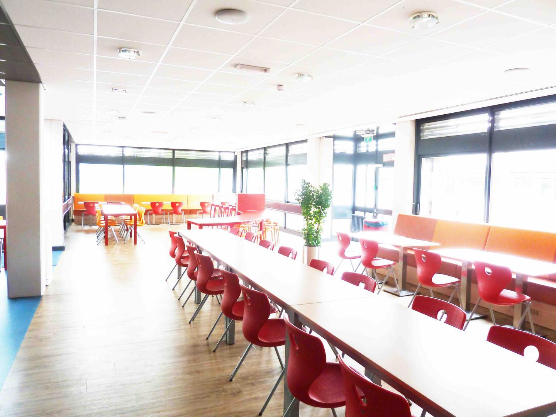Rechterland Zwolle