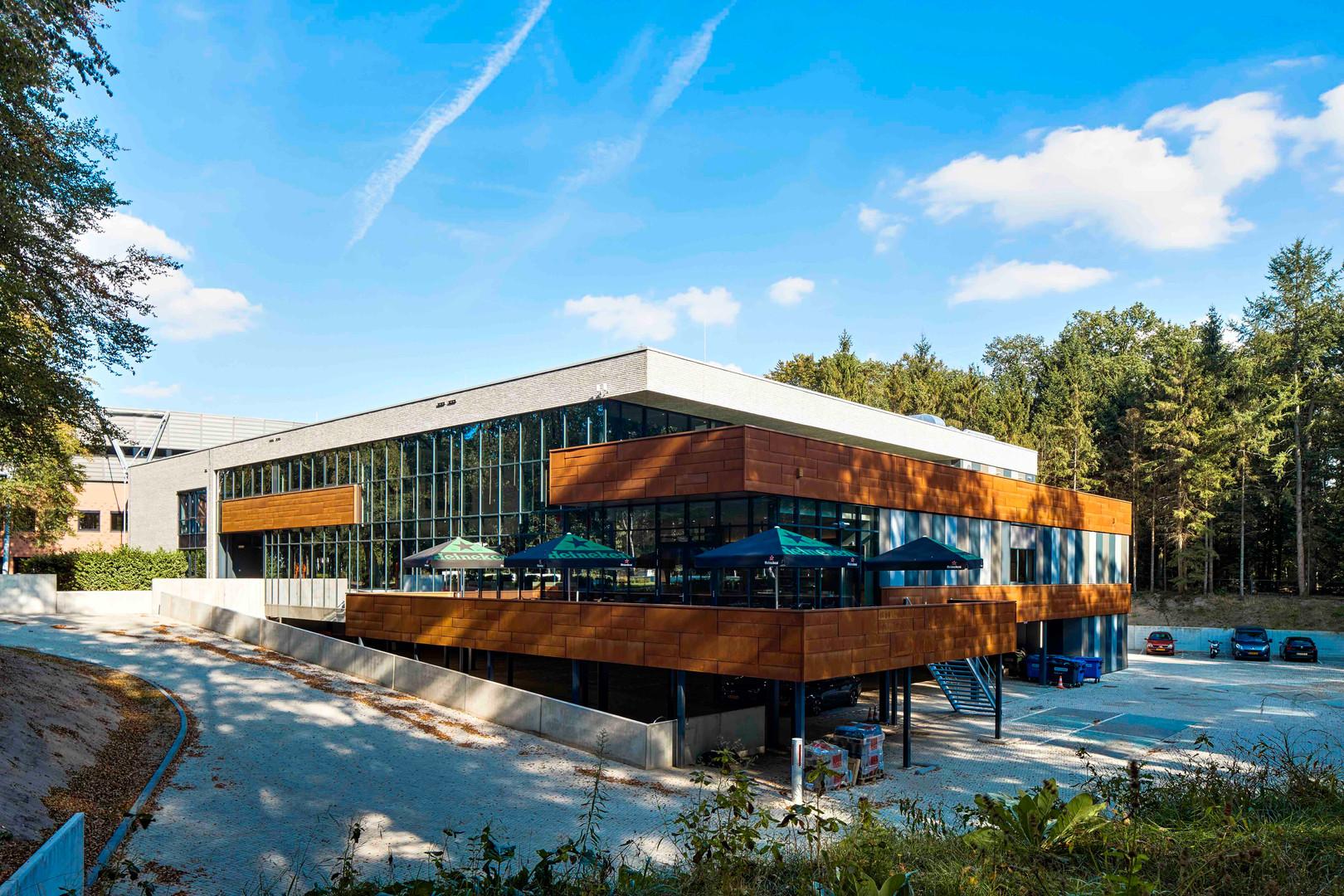 KVNB Campus