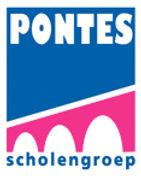 Pontes Scholengroep